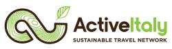 ActiveItaly