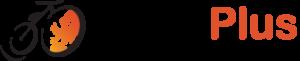 BikesPlus-logo
