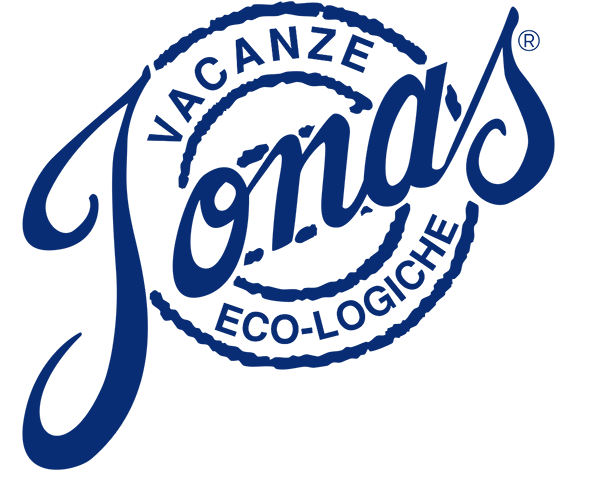 Jona logo