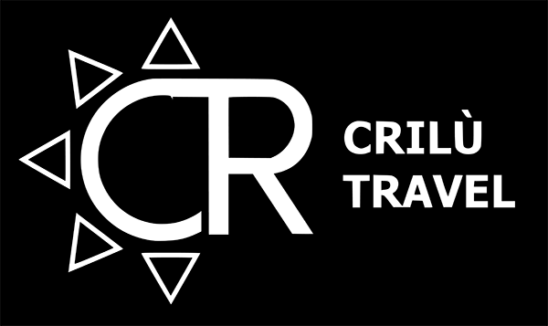 Crilu-Travel-logo