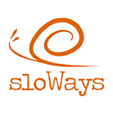 SloWays Logo
