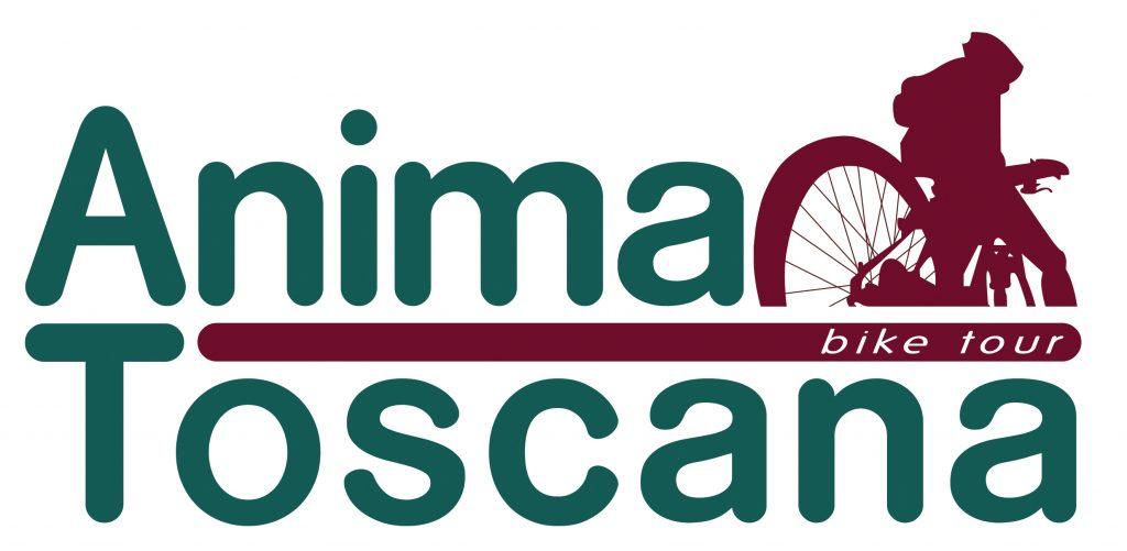 Logo Anima Toscana
