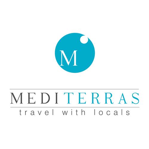Logo Mediterras