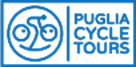 Puglia Cycle tour logo