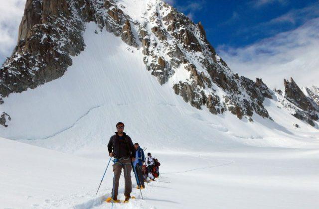 03-escursione-ghiacciaio-monte-bianco