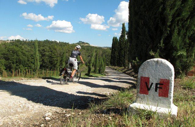 2014-09-14-Siena-BagnoVignoni-269