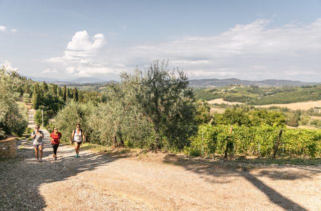 20190824_tuscany-1204