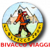 Bivacco Viaggi logo