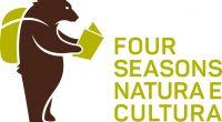 Four Seasons Natura e cultura
