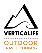 Verticllife Outdoor Travel Company
