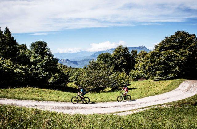 altopiano-di-asiago-settimana-in-e-bike-o-fatbike2-1