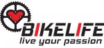 bikelife-logo