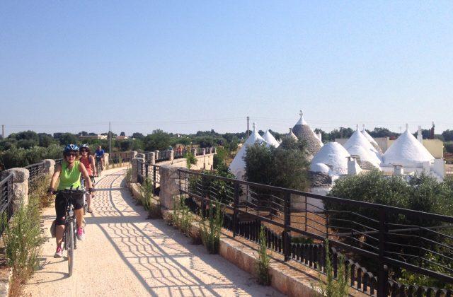 Matera - Lecce