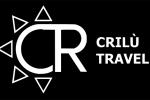 Crilu-Travel-logo