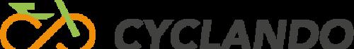 Cyclando Logo