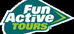 FunActive logo