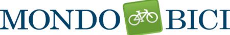 Mondo Bici Logo
