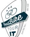 Roadbike tour logo