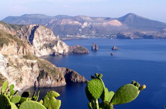 trekking-isole-eolie-lipari