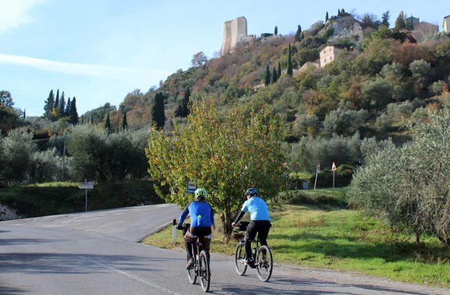 tuscany-galley-web
